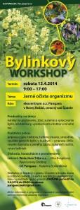 bylinkovy_workshop_oprava